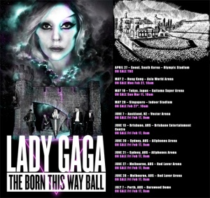 pureglam_born_this_way_tour_lady_gaga_dates